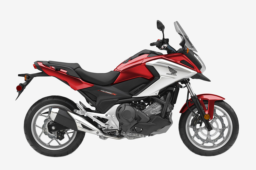 Low-Slung Sleds: 12 Best Motorcycles for Short Riders