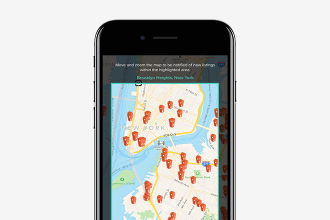 Movers & Shakers: 10 Best Apartment Hunting Apps | HiConsumption