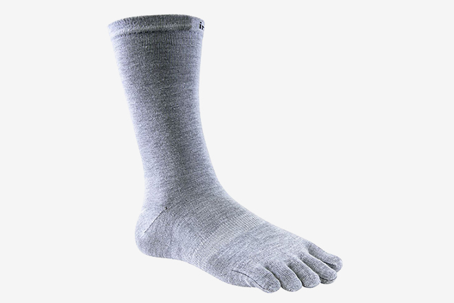 5518c2c46a Race Ready: 15 Best Running Socks | HiConsumption