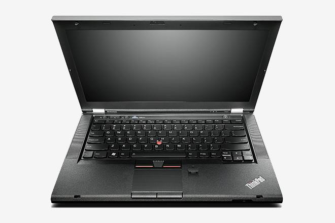 Ruggedized Laptop Lenovo Carpet Vidalondon