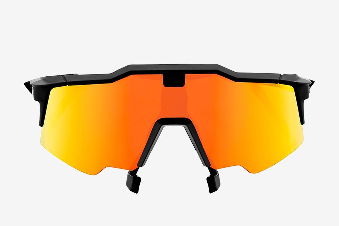 16dcefaaab6 Ride 100% Speedcraft Air Cycling Sunglasses