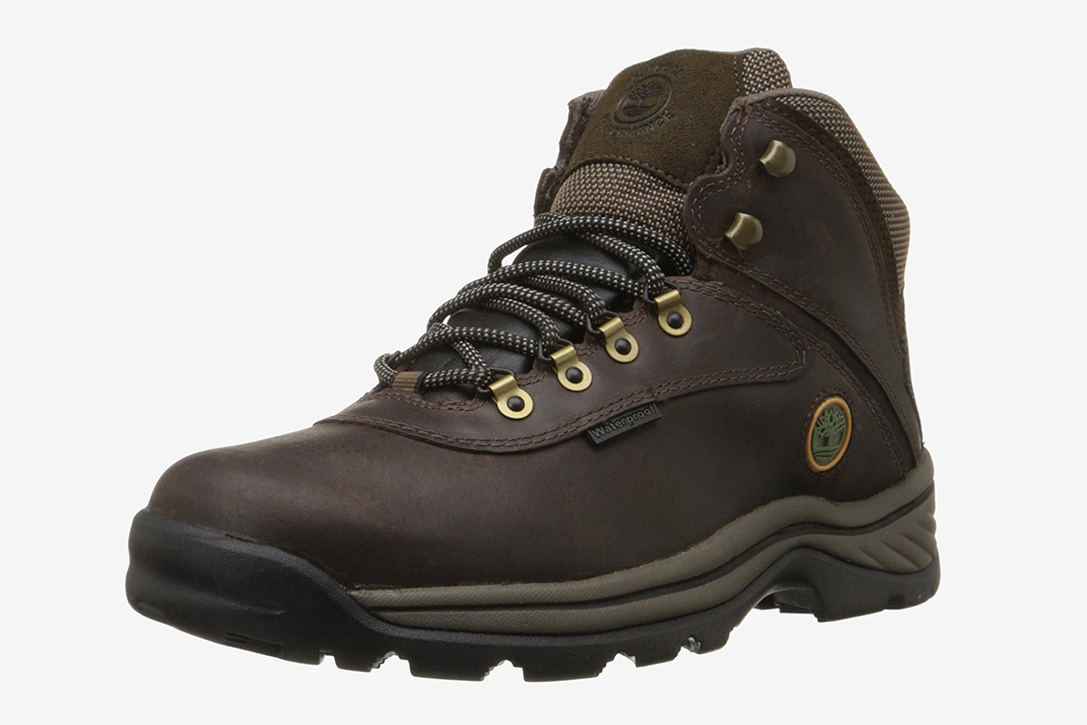 91bbedfa620 So we ve gone ahead and pared them down to the 20 best hiking boots for men  to get you started on your journey toward hitting the trails. Get out there!