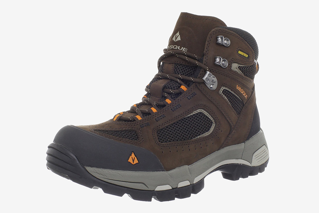 df415b1d8f5 The 20 Best Hiking Boots Of 2019   HiConsumption