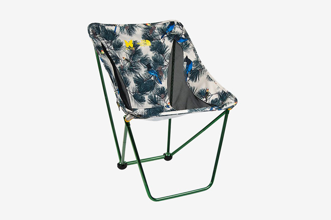 Sun Soaked 12 Best Beach Chairs Hiconsumption