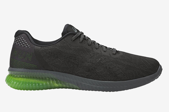 c32dcf9c3 15 Best Men's Running Shoes Under $100 | HiConsumption