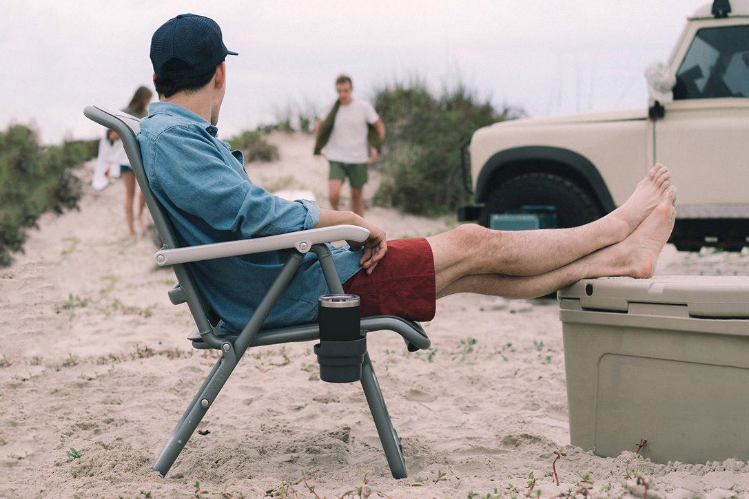 Phenomenal Sun Soaked 12 Best Beach Chairs Hiconsumption Inzonedesignstudio Interior Chair Design Inzonedesignstudiocom