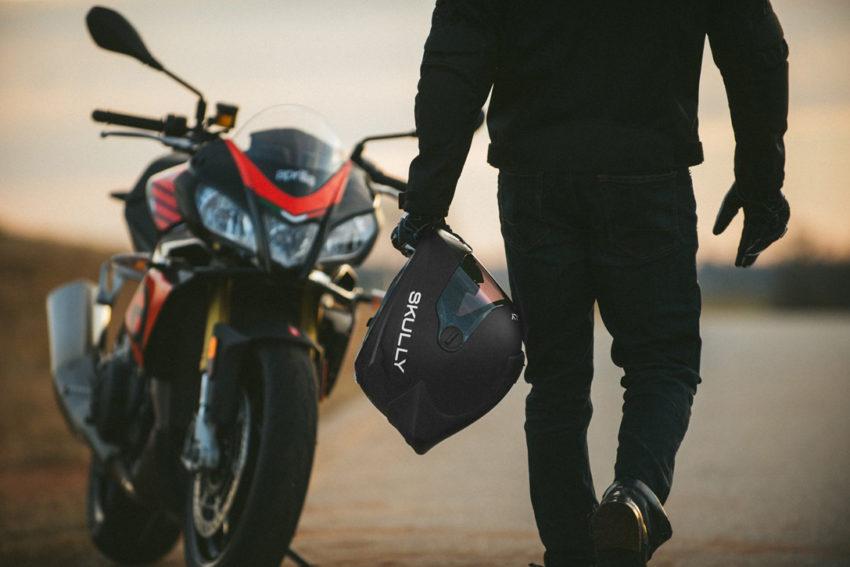 Skull Buckets: 15 Best Full-Face Motorcycle Helmets