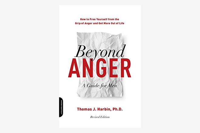best self help books for men