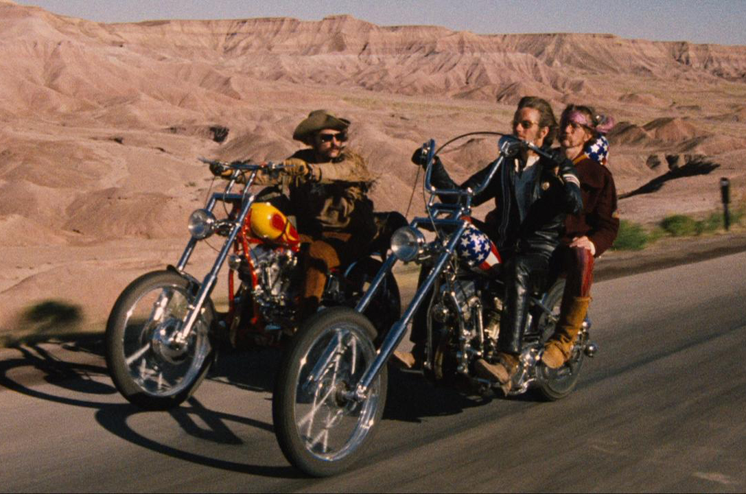 94c59a9c7 From documentaries to anime, motorcycles have played prominent roles in an  extensive and eclectic filmography. Check out our list of the 20 Best  Motorcycle ...