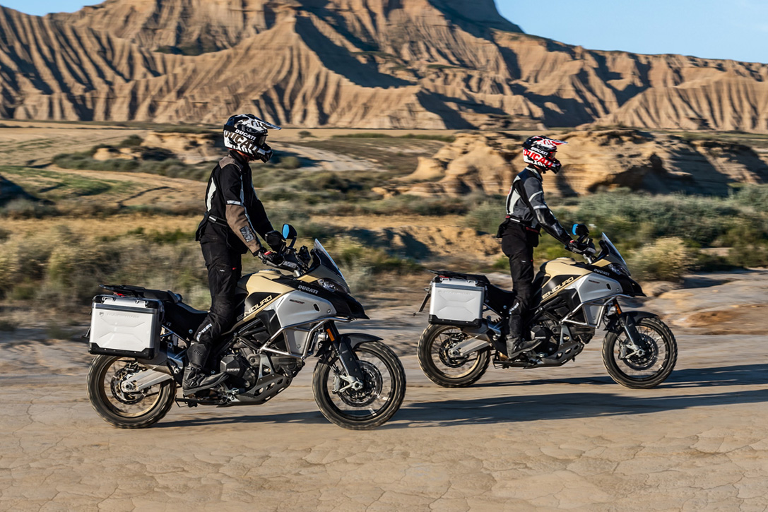 stretch out 10 best motorcycles for tall riders hiconsumption