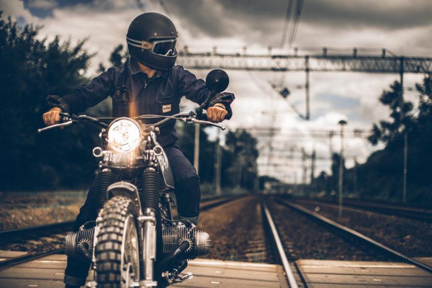 b3218b3fb436f 10 Best Bluetooth Motorcycle Helmets | HiConsumption