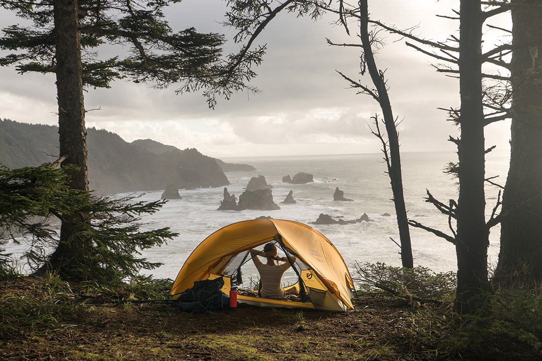 Hiker Housing 10 Best Ultralight Backpacking Tents & Hiker Housing: 10 Best Ultralight Backpacking Tents | HiConsumption