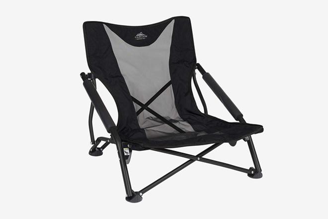 Peachy Sun Soaked 12 Best Beach Chairs Hiconsumption Inzonedesignstudio Interior Chair Design Inzonedesignstudiocom