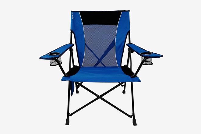 Swell Sun Soaked 12 Best Beach Chairs Hiconsumption Inzonedesignstudio Interior Chair Design Inzonedesignstudiocom