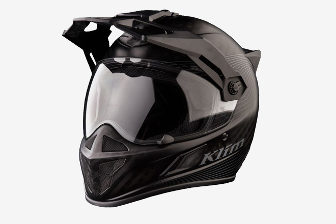 Fabulous 10 Best Bluetooth Motorcycle Helmets | HiConsumption &XD49