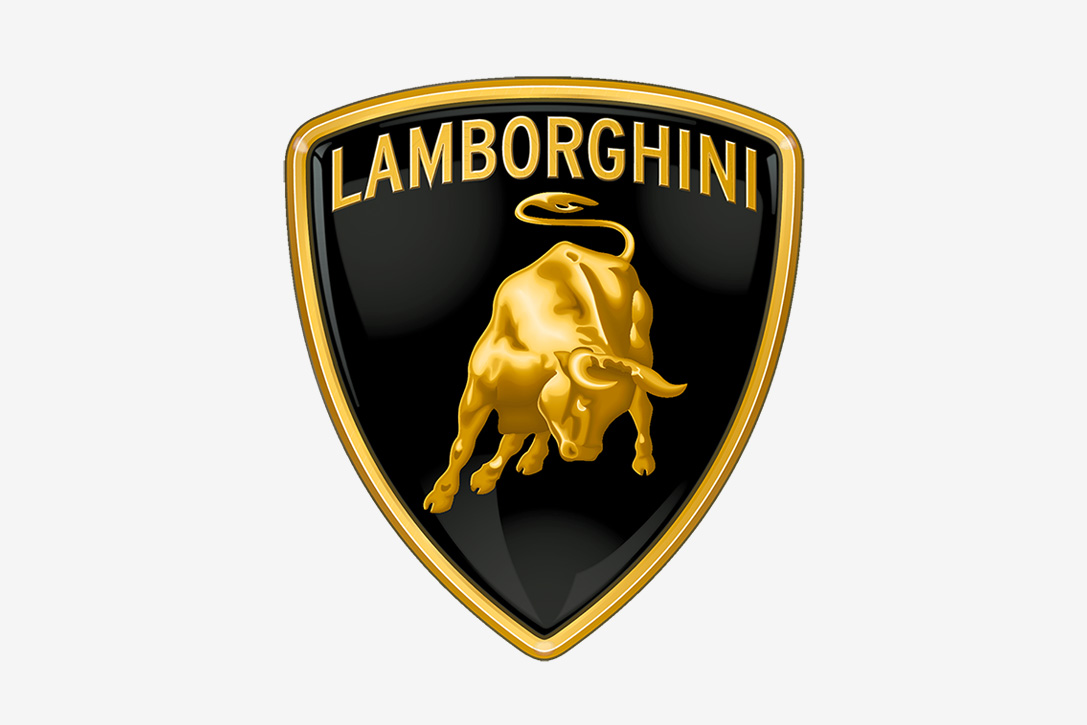Idle Worship: The History And Evolution Of Car Logos