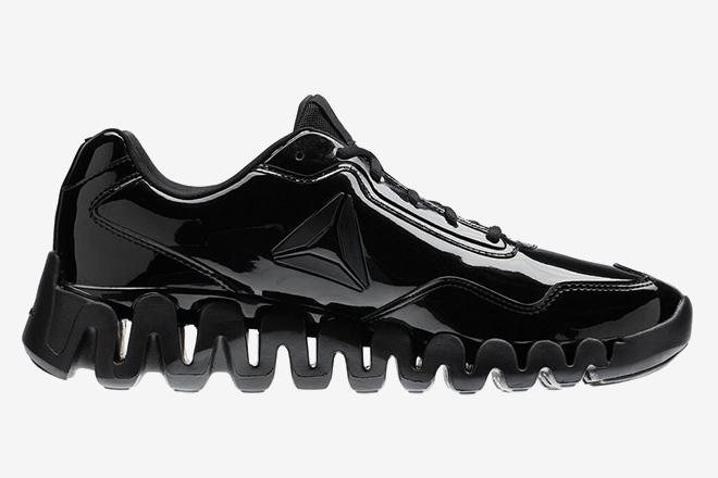 15 Best Men s Running Shoes Under  100  d1d75513d