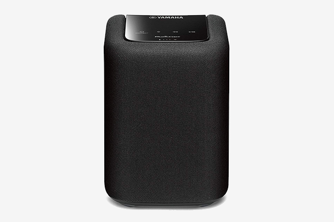 12 best multi room wireless speakers hiconsumption. Black Bedroom Furniture Sets. Home Design Ideas