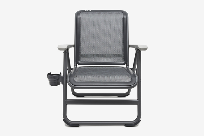 Sun Soaked: 12 Best Beach Chairs | HiConsumption