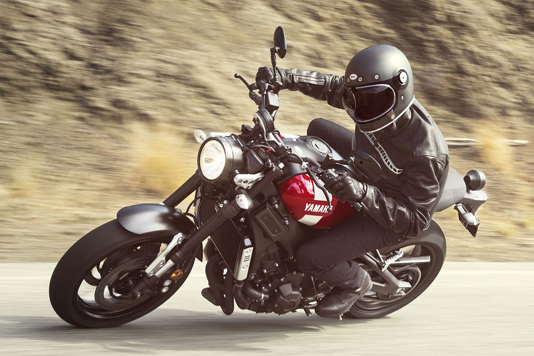 The 10 Best New Motorcycles Under $10,000