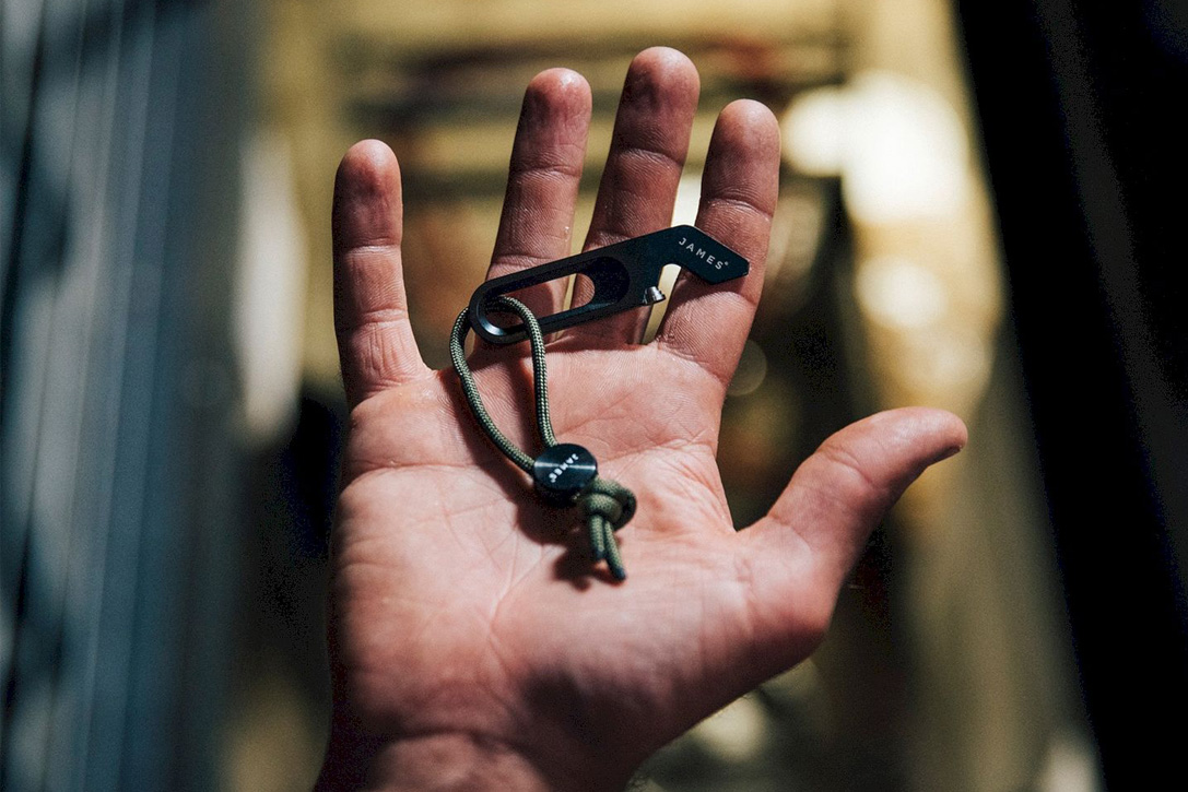 Air Mail: 12 Best TSA-Approved Multi-Tools