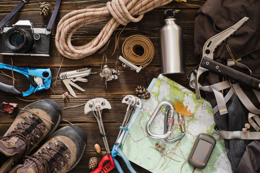 97dca406413 The 8 Best Online Shops for Used Gear. Need some ...