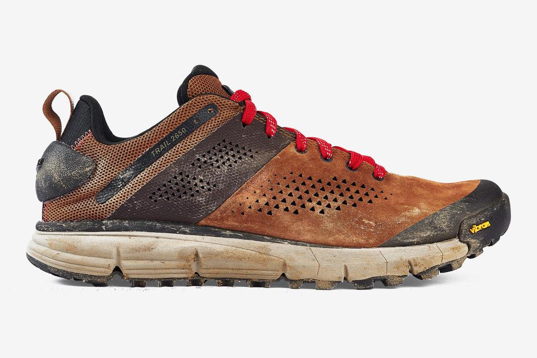 e4fd54e2356 Danner Trail 2650 Hiking Shoes | HiConsumption