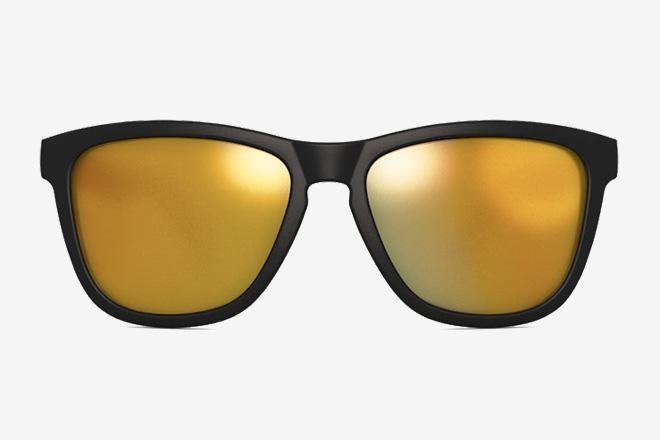 4300970ac6 Swift Shades  15 Best Men s Running Sunglasses