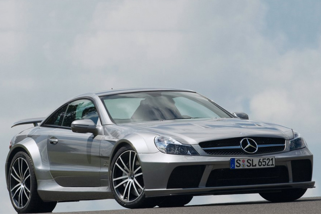 The 15 Best In-House Car Tuning Brands   HiConsumption
