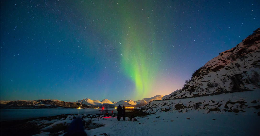 20 Natural Wonders To See Before You Die Hiconsumption