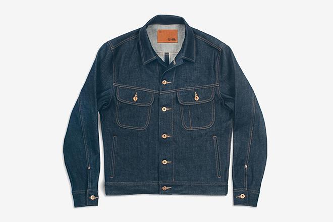 cac2453b6a Truckin   18 Best Trucker Jackets For Men