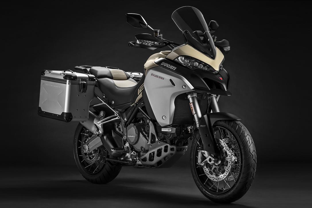[Imagem: 2019-Ducati-Multistrada-1260-Enduro-1.jpg]