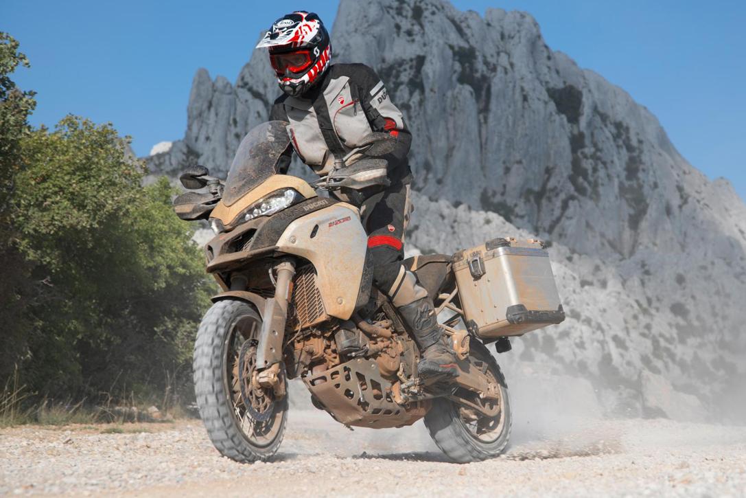 [Imagem: 2019-Ducati-Multistrada-1260-Enduro-5.jpg]