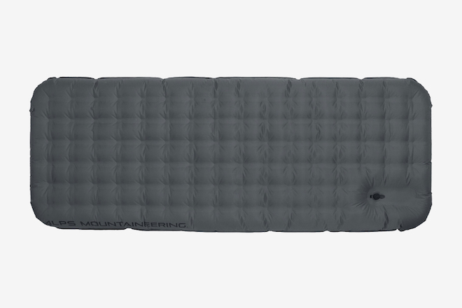 0f17cb494ef Snooze Session  12 Best Backpacking Sleeping Pads