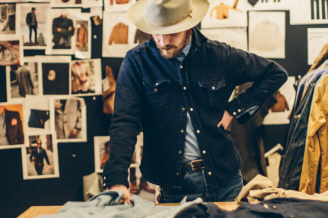 25 Best Online Clothing Stores For Men
