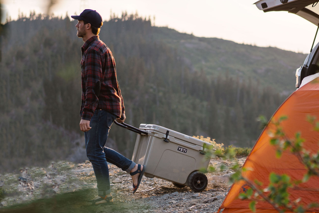 10 Best Wheeled Coolers Hiconsumption