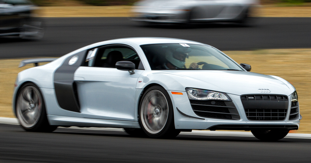 The 15 Best Supercars Under 50 000 Hiconsumption