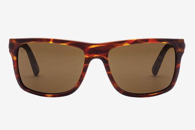 7d0f46c41 Slick Shades: 15 Best Wayfarer Sunglasses For Men   HiConsumption