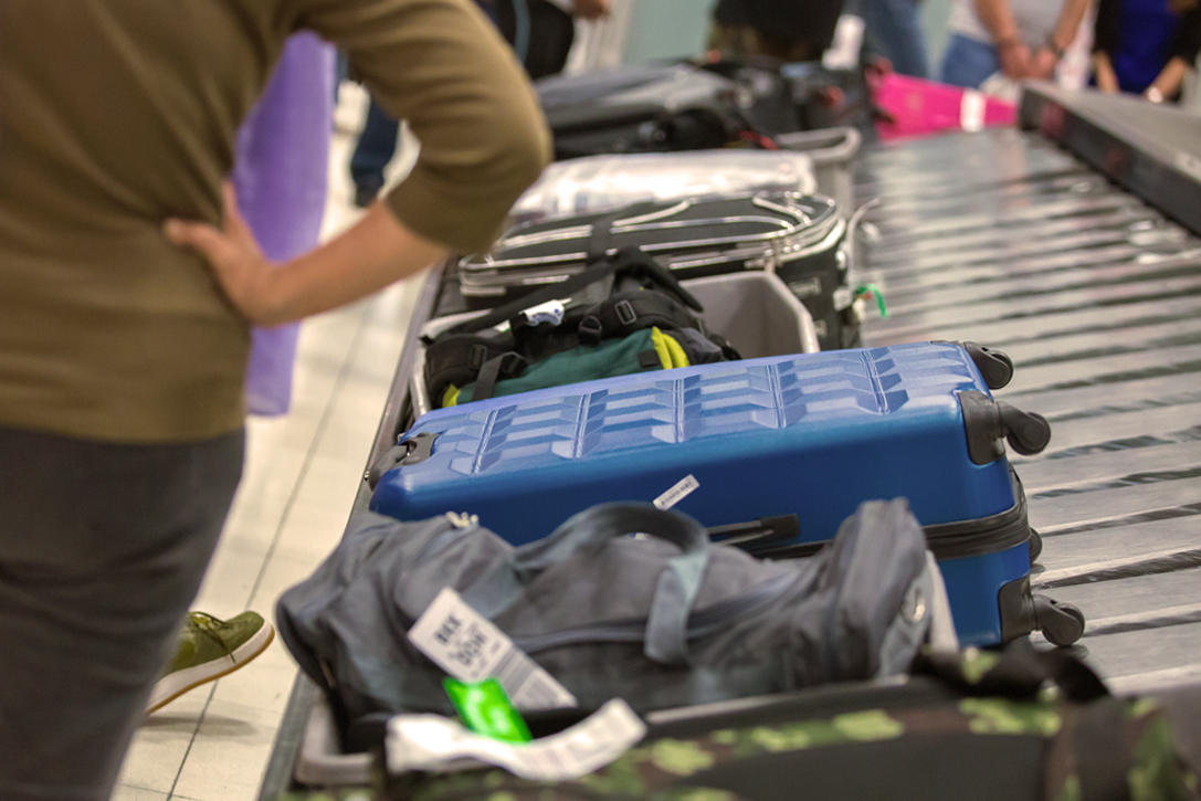 49988e296 That's why we've put together the following collection of the 12 best  rolling luggage bags you can buy right now.