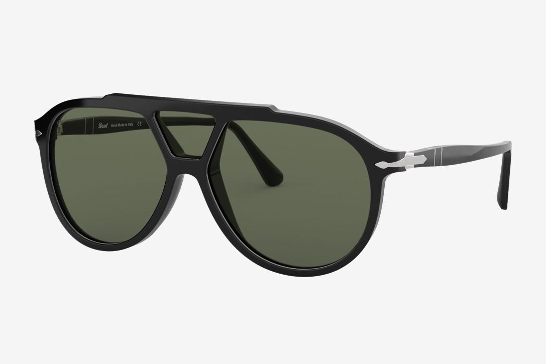 2f168f4fbc2d Persol 3 Lenses Sunglasses