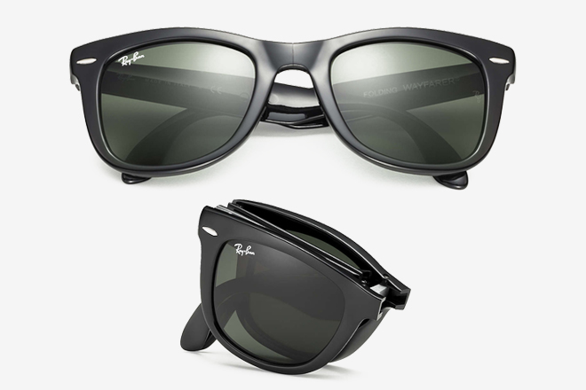 5424e2eb28 Slick Shades  15 Best Wayfarer Sunglasses For Men