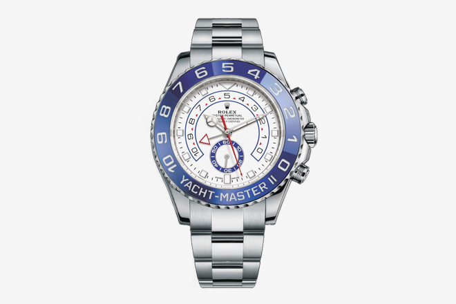 The 10 Best Men S Rolex Watches For Every Budget Hiconsumption