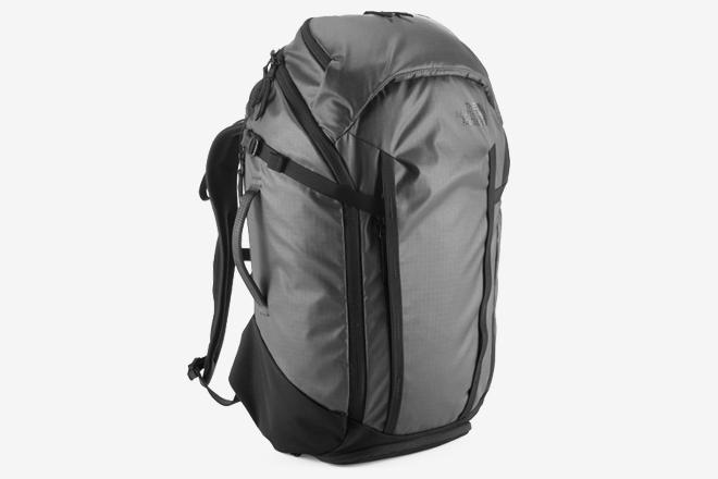 e84e1bf973 Airplane Packs: 20 Best Carry-On Backpacks For Men | HiConsumption