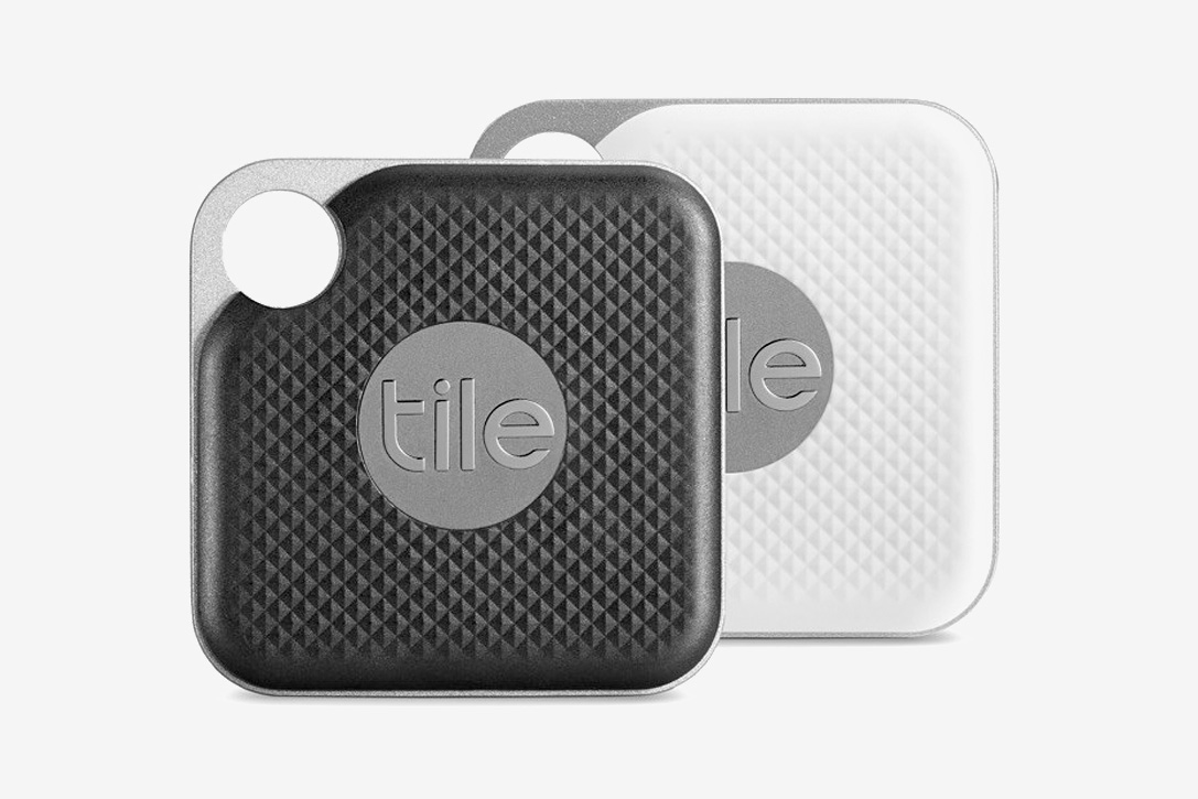 Tiles New Slim Tracker Might Actually Fit In Your Wallet