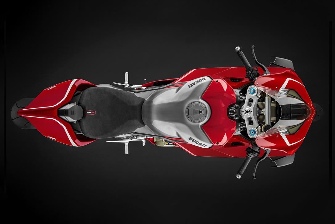 [Imagem: 2019-Ducati-Panigale-V4-R-3.jpg]