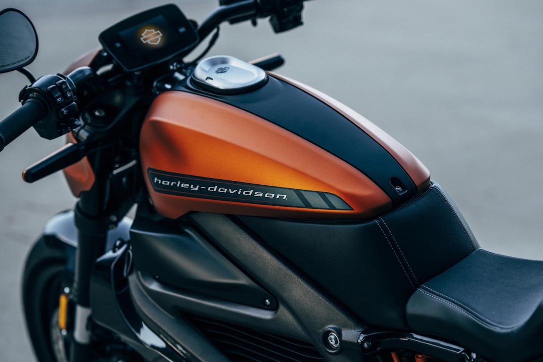 [Imagem: 2020-Harley-Davidson-LiveWire-Electric-Motorcycle-2.jpg]