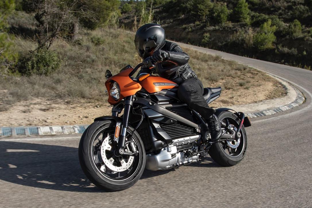 [Imagem: 2020-Harley-Davidson-LiveWire-Electric-Motorcycle-4.jpg]