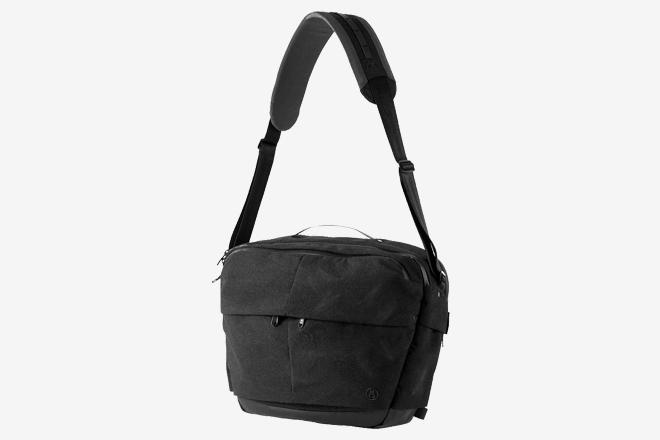 a6048ec15f Alchemy Equipment AEL026 Large Shoulder Bag