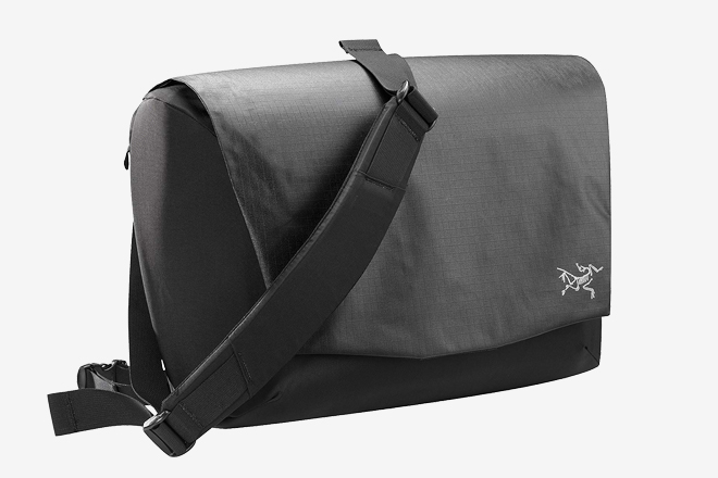 The 20 Best Messenger Bags For Men