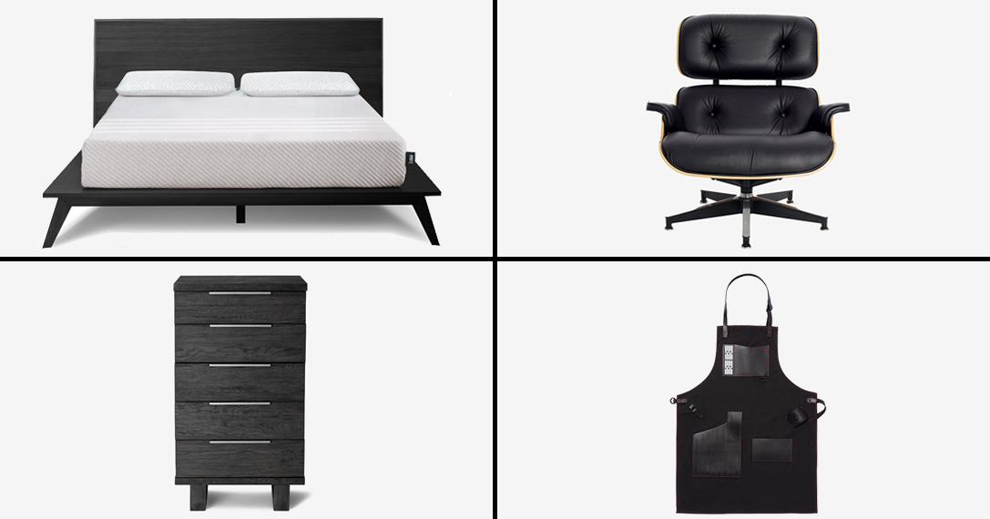 black friday 5 best home deals hiconsumption. Black Bedroom Furniture Sets. Home Design Ideas